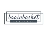 brainbasket.net
