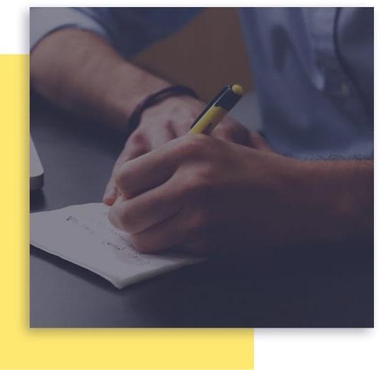 Keuntungan Berlangganan Situs Belajar Online