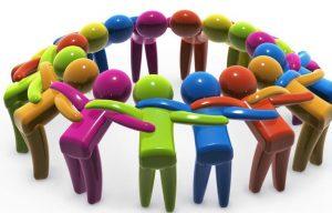 Makalah Dengan Pembelajaran Pengalaman Sosial