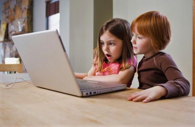 Panduan Dalam Mendalami Belajar Makalah Online