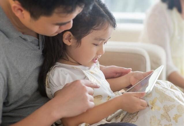 Manfaat Mudahnya Belajar Makalah Dengan Online