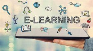 Mempelajari Keuntungan Belajar Biologi Dengan Gratis Di Online