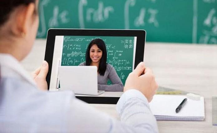 Memperluas Ilmu Pelajaran Penelitian Fisika Dengan Online
