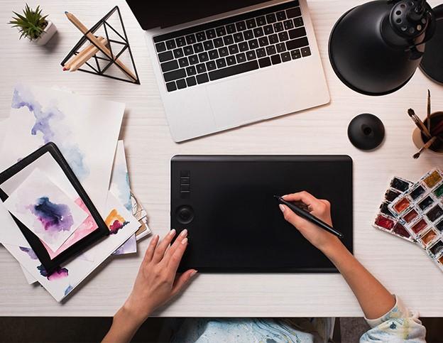 Teknik Dalam Belajar Essar Online Dengan Mudah